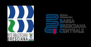 Formazione Bassa Bresciana Centrale
